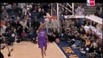 Top 10 dunks of NBA history